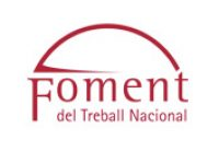logo1-foment